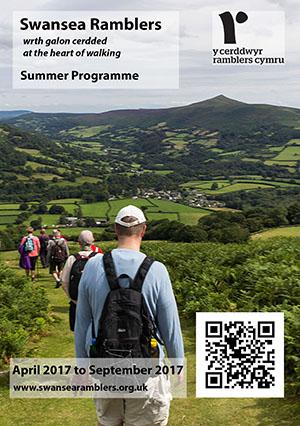 Programme 2017-2017