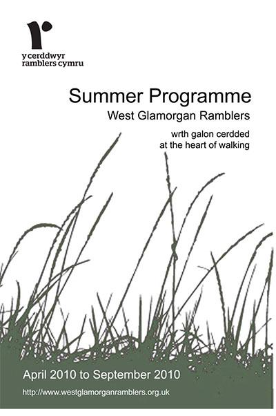 Programme 2010-2010