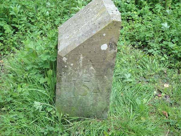 Stone 15A