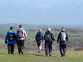 Ewenny and St Brides Major