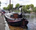 Paddington & Little Venice