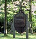 Kanji Wood