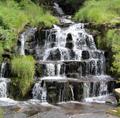 Glyncorrwg Hills