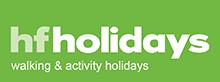 HF Holidays link
