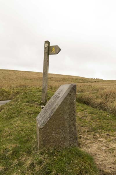 Photograph of Walking Route - Image 22