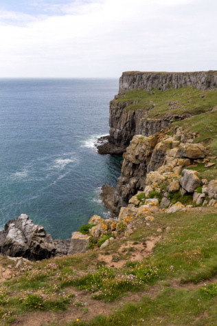 Photograph of Walking Route - Image 27