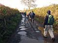 Newton to Ilston walk